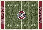 College  HomeField  01000 Ohio State